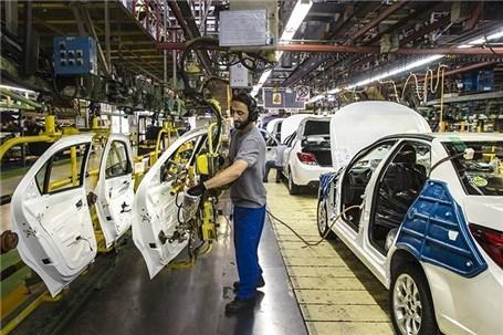 """4 ایراد اساسی طرح """"ساماندهی صنعت خودرو"""" چیست؟"""