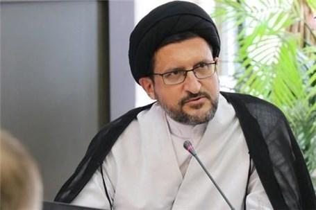دادگاه مفسد فیالارض بودن متهمان پرونده پرهام را رد کرد