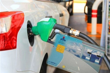 حذف کارت سوخت چه بلایی بر سر مصرف بنزین آورد؟+نمودار