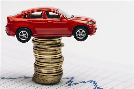 قیمت جدید خودروها تا ساعاتی دیگر اعلام میشود