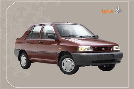 فروش فوری اقساطی خودرو سایپا 131 آغاز شد