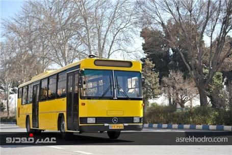 تاکید ایران خودرو دیزل بر آمادگی تامین نیاز حمل و نقل کشور با استفاده از توانمندی داخلی