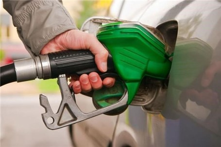 دلیل پیچیدن بوی بنزین در اتاق خودرو
