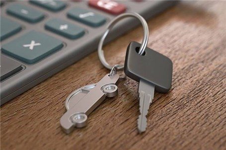نقطه کور مالیاتی در بازار خودرو