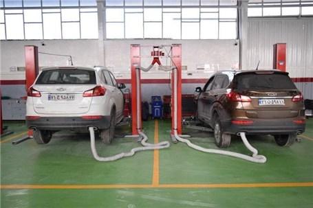 تمدید مهلت استفاده از سرویس های محصولات مدیران خودرو