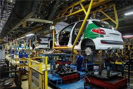 تدوین بسته رشد تولید و قیمت گذاری