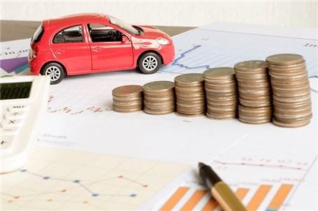 چند دستگی بر سر قیمت خودرو