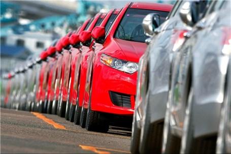 نقش کروناویروس در طراحی خودروهای جدید