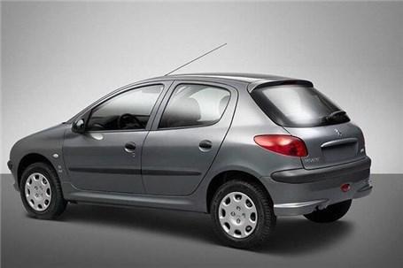 پیش فروش جدید ایران خودرو از دوشنبه٢٢ اردیبهشت٩٩ +جدول