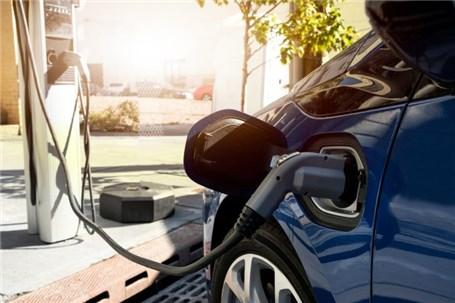 برق، خودروسازی روسیه را هم گرفت