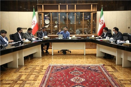 ضوابط فروش ۲۵ هزار دستگاه خودرو در ایام عید سعید فطر