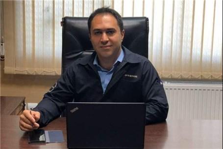فروش منظم بهمن موتور به منظور تنظیم بازار