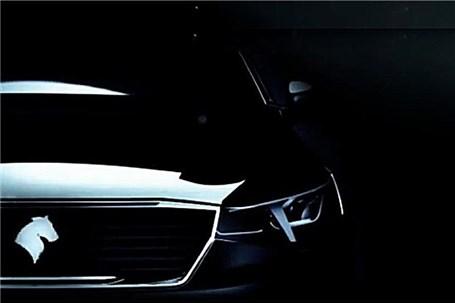 فروش فوق العاده ایران خودرو مشمول واریز ۱۰ درصد وجه میشود؟