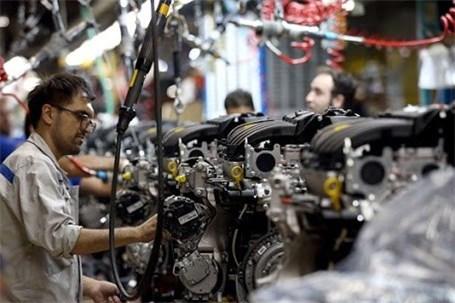 عزم یک شرکت فناور برای جلوگیری از واردات کاسه نمد خارجی