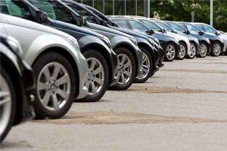 خریداران خودرویی که سود صدمیلیونی میکنند، باید مالیات بدهند