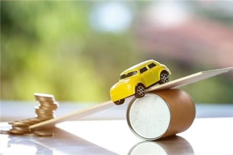 سهم خودرو از تورم خانوار چقدر است؟