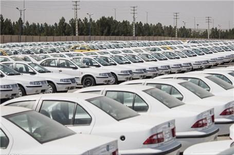 اظهارنظرها در مورد قیمتگذاری خودرو پوپولیستی است
