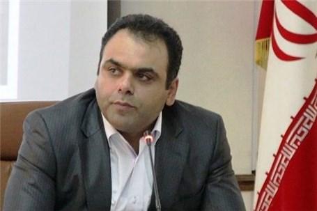 شناسایی و معرفی فرصتهای صادراتی حوزه قطعات و مجموعههای خودرو روسیه به شرکتهای ایرانی