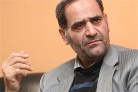 بسیاری از قطعات محصولات بهمن دیزل تولید مهندسان ایرانی است