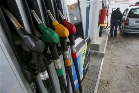 افزایش 20 برابری قیمت بنزین در ونزوئلا