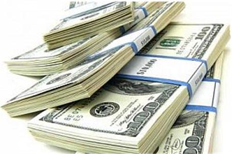 توافق اوپک، از اثرات هیجانی افزایش نرخ دلار می کاهد
