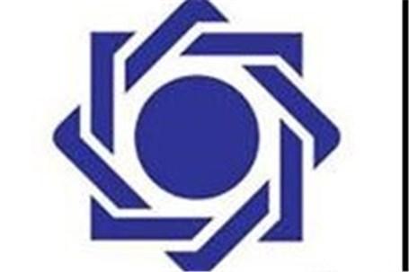 کانال+تلگرام+بانک+رفاه