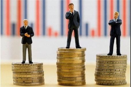 ۷ حقیقتی که ثروتمندان باور دارند