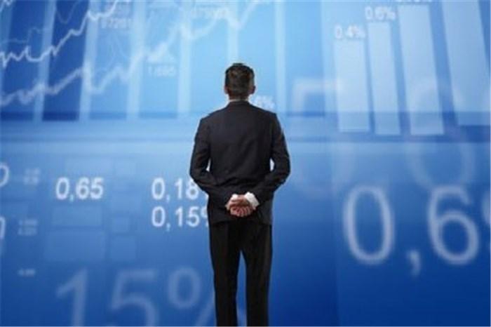 Image result for چطور به سرعت جذب بازار کار شویم؟